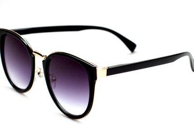Óculos Solar NS10080