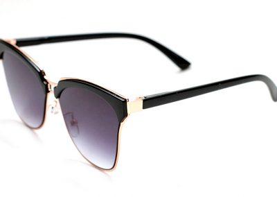 Óculos Solar NS 10090