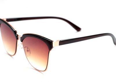 Óculos Solar NS 10092