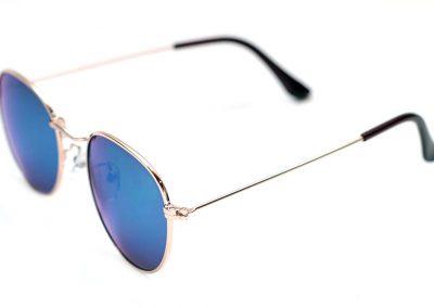 Óculos Espelhado NS 10100