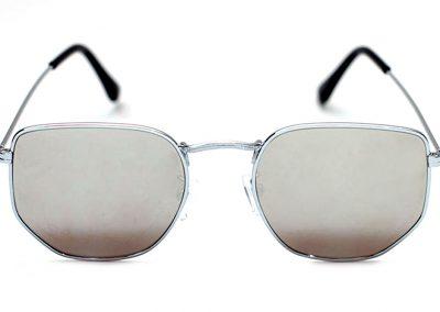 Óculos Espelhado NS 10110