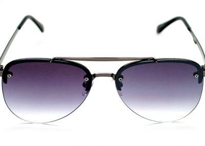 Óculos Solar NS 10120