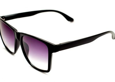 Óculos Solar NS 10130