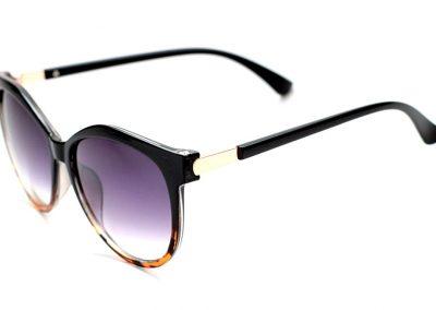 Óculos Solar NS 10140