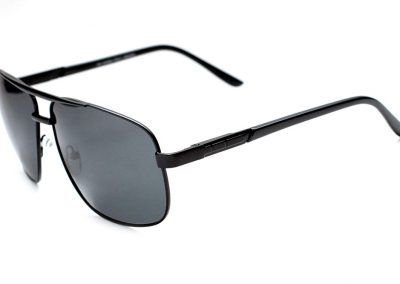 Óculos Polarizado SSJ 1479 C3