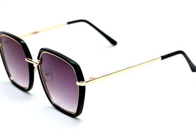 Óculos Solar THY 5601 C7