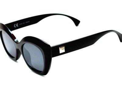 Óculos Solar YD 1874 C1