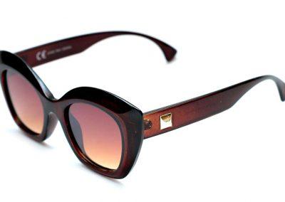 Óculos Solar YD 1874 C3