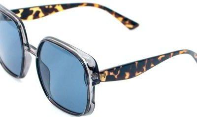 Óculos Solar B88 1415