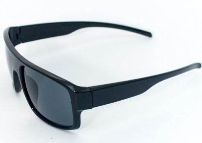 Óculos Solar 28202