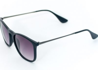 Óculos Solar 18901 C1