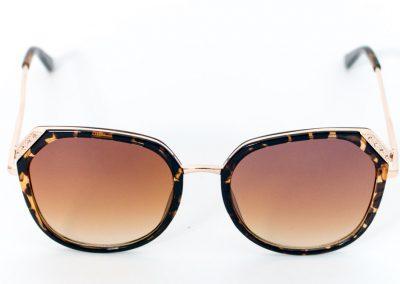 Óculos Solar KL 2040 C3 (Esgotado)