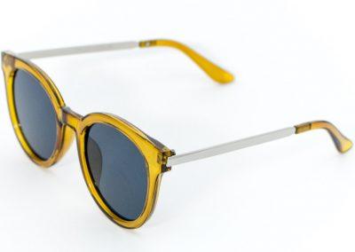 Óculos Solar FDL 7307 (Esgotado)