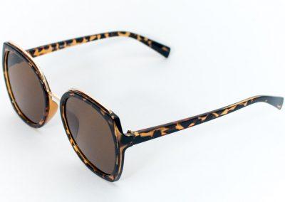 Óculos Solar KL 2035 C4