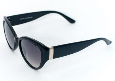 Óculos Solar DO 71071 C2