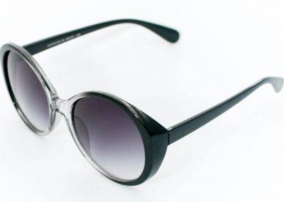 Óculos Solar CJH 72126 C5