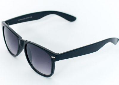 Óculos Solar CJH 72132 C3