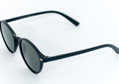 Óculos Solar CJH 72101 C2