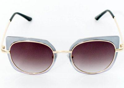 Óculos Solar 28502 C4