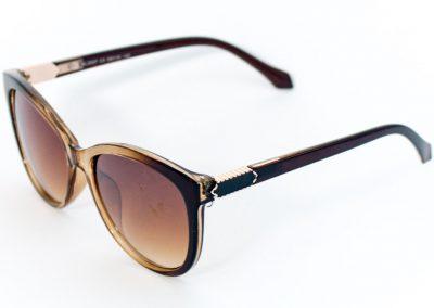 Óculos Solar KL 2037 C5
