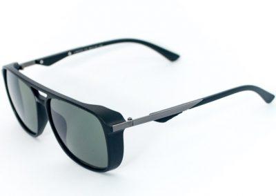 Óculos Solar LM 9333 C5 (Esgotado)