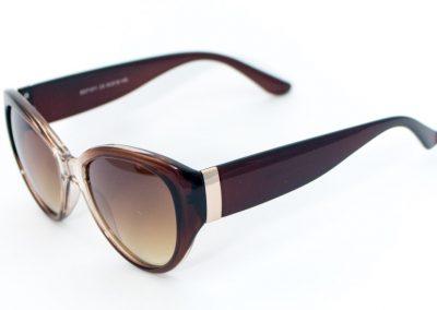 Óculos Solar DO 71071 C5