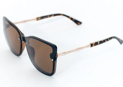 Óculos Solar KL 2032 C4