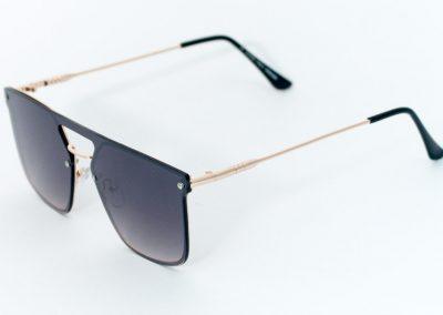 Óculos Solar HO 1953 C1