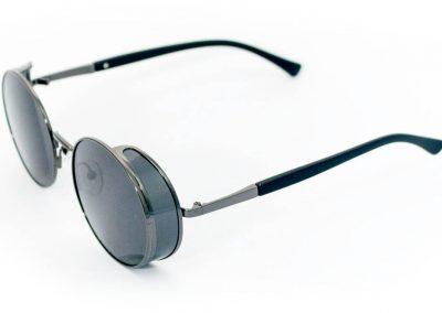 Óculos Solar MP 9031 C2 (Esgotado)