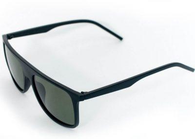 Óculos Solar B 1016 C3