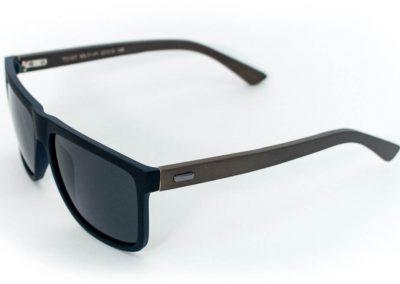 Óculos Solar TP 21007 C1  (Esgotado)