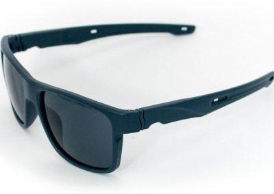 Óculos Solar 28216 (Esgotado)