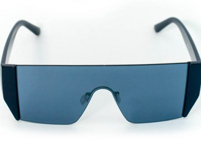Óculos Solar B88 1367 (Esgotado)