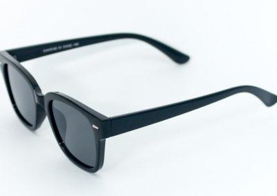 Óculos Solar CJH 72152 C1