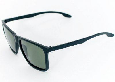 Óculos Solar B 1008 C3