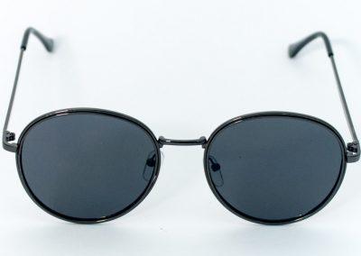 Óculos Solar RQ 4102 C2