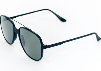 Óculos Solar YD 1793 C6