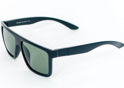 Óculos Solar FDL 9308 C2