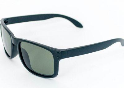 Óculos Solar B 1005 C3