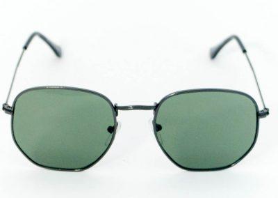 Óculos Solar RQ 4110 C3