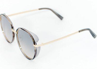 Óculos Solar AG 31023 C19 (Esgotado)