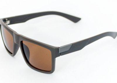 Óculos Solar 28218
