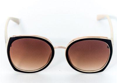Óculos Solar KL 2035 C5