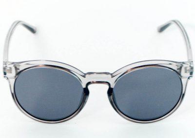 Óculos Solar AG 31015 C19 – Sob Encomenda
