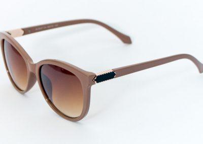 Óculos Solar KL 2037 C4 (Esgotado)