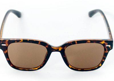 Óculos Solar CJH 72152 C2