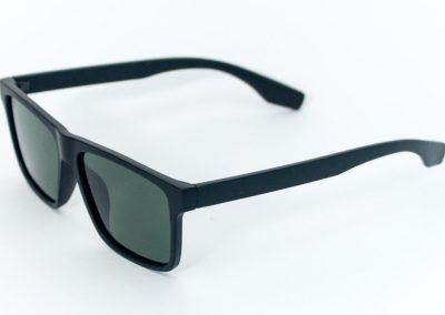 Óculos Solar B 1006 C3