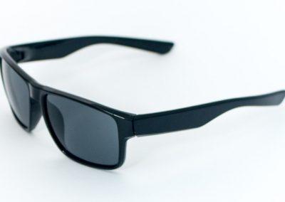 Óculos Solar 28206