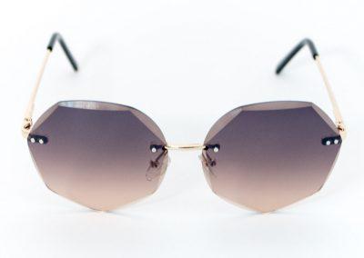 Óculos Solar DO 71078 C4