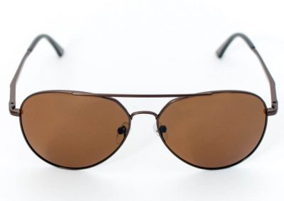 Óculos Solar P 28716 C2